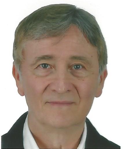 Alfred Peter Muchitsch