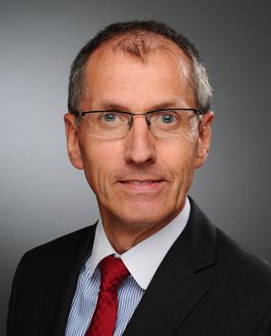 Univ.-Prof. Dr. med. dent. Jost-Brinkmann Paul-Georg